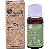 Naturalis Citronella Natural Essential Oil (30 ml)