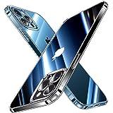 CASEKOO Capa para iPhone 12 Max