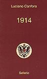 1914 (Alle 8 della sera)