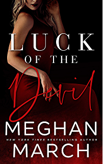 Deal with the Devil (Forge Trilogy Book 1) - Kindle edition by