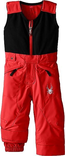 Spyder Boys Mini Expedition Pants