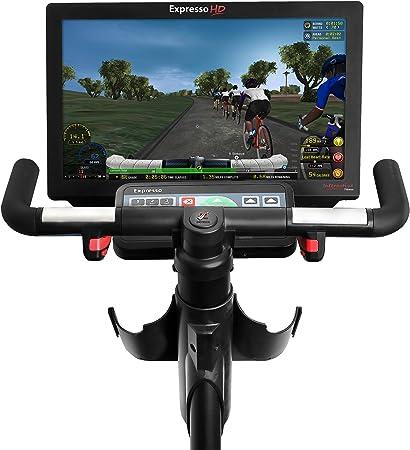best-exercise-bikes