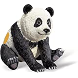 Ravensburger 00405 - tiptoi Spielfigur: Pandajunges