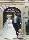 Habillez vos poupées-mannequins filles et garçons : Volume 3