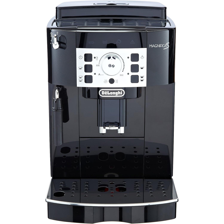 Kaffeevollautomat Test Die besten Modelle für 2018 im Vergleich