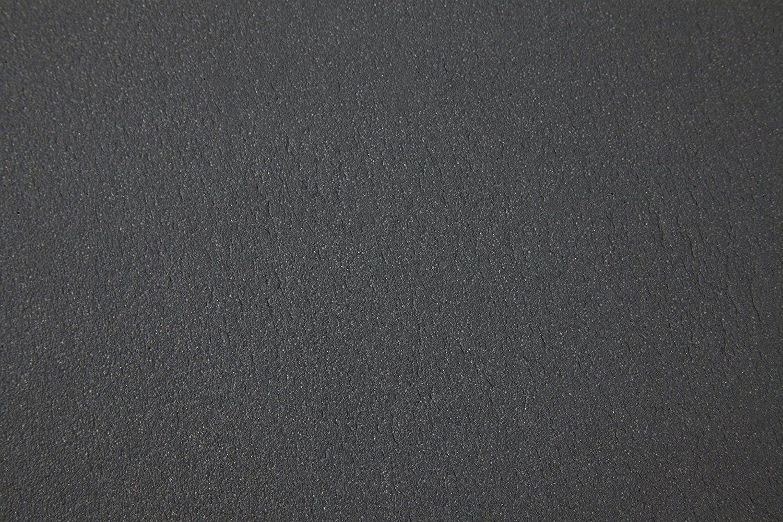 autoadhesiva Kummert Business DSM con poros finos Alfombrilla de espuma aislante
