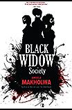 Black Widow Society