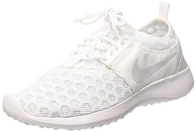 e1e90daad7d2 Nike Juvenate