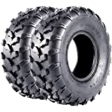 19x7-8 KNOBBY TIRE TUBELESS 19x7x8 19X7.00-8 4PR 19X7-8 ATV QUAD Coolster U TR61