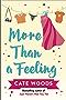 More Than a Feeling (English Edition)