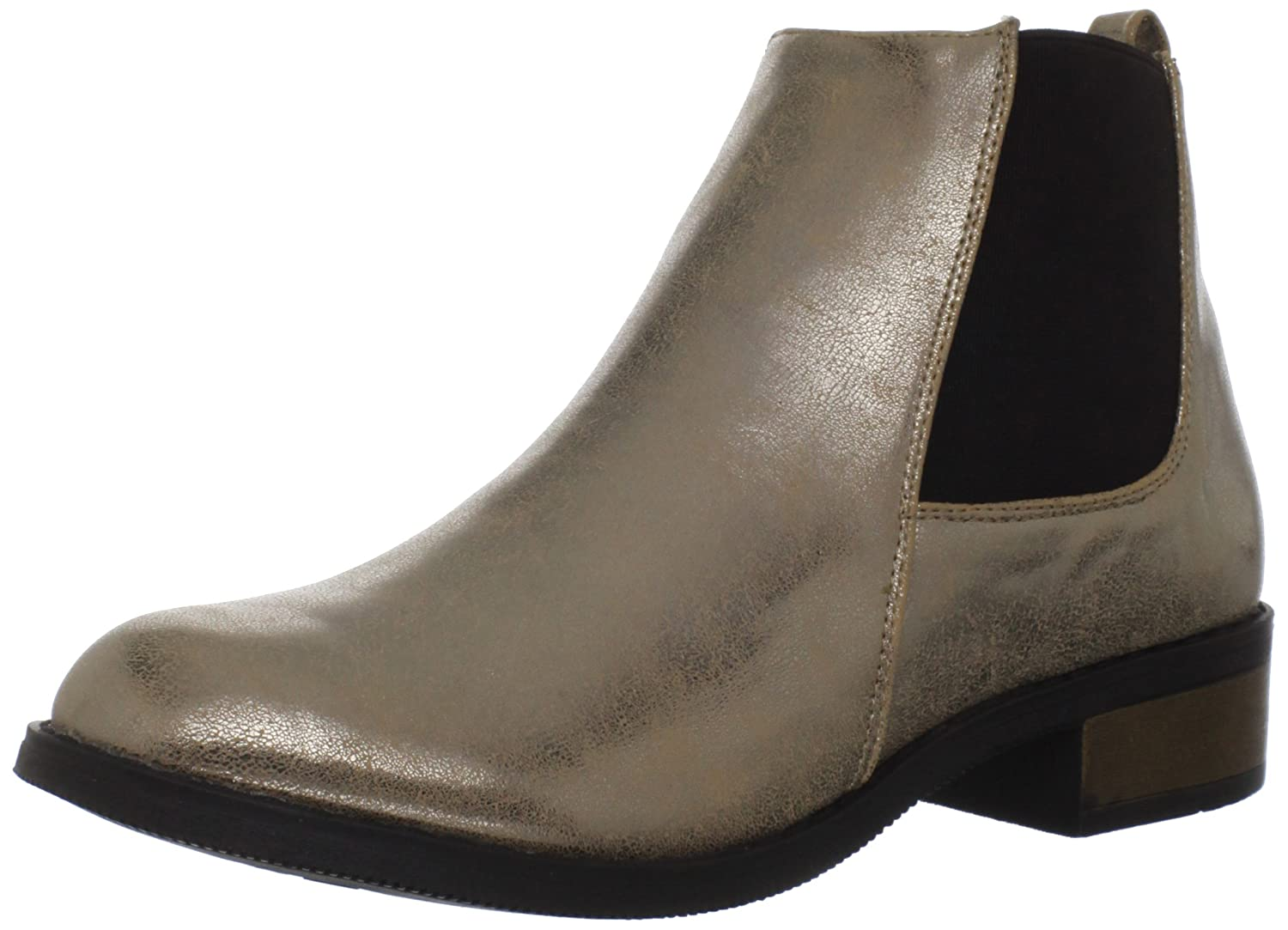 Dirty Laundry by Chinese Laundry Women's Sada Ankle Boot