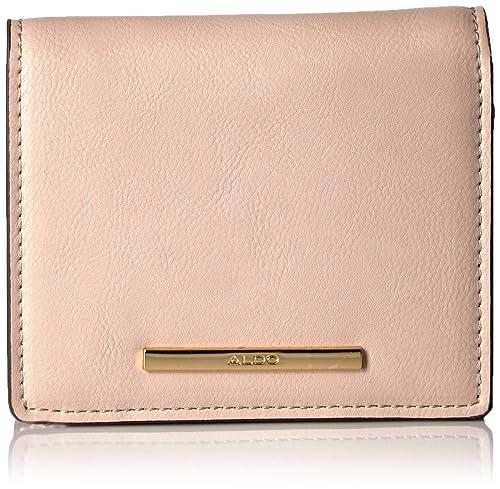 9ac182c0e93 Aldo Adaurien Wallet  Amazon.in  Shoes   Handbags