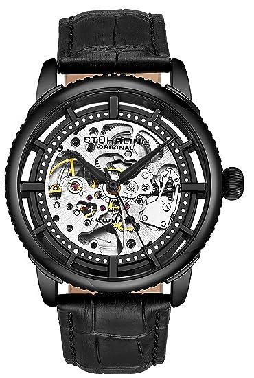 Reloj - Stuhrling Original - para - 3933.3