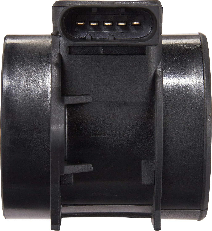 Spectra Premium Ma238 Luftmassensensensor Mit Gehäuse Auto