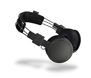 83be2053bb4 Urbanears 04091227-Hellas Black Belt auriculares bluetooth, cinturón negro:  Amazon.es: Electrónica