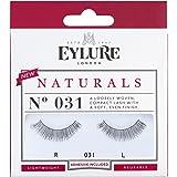 Eylure Naturals False Eyelashes Number 031