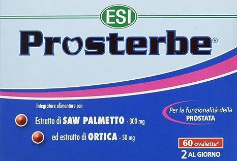 urogermin próstata a qué servidor