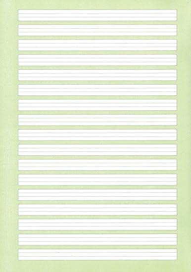 Schulheft Schreibheft Brunnen 32 Blatt Din A4 Lineatur 2 2 Schuljahr Amazon De Burobedarf Schreibwaren