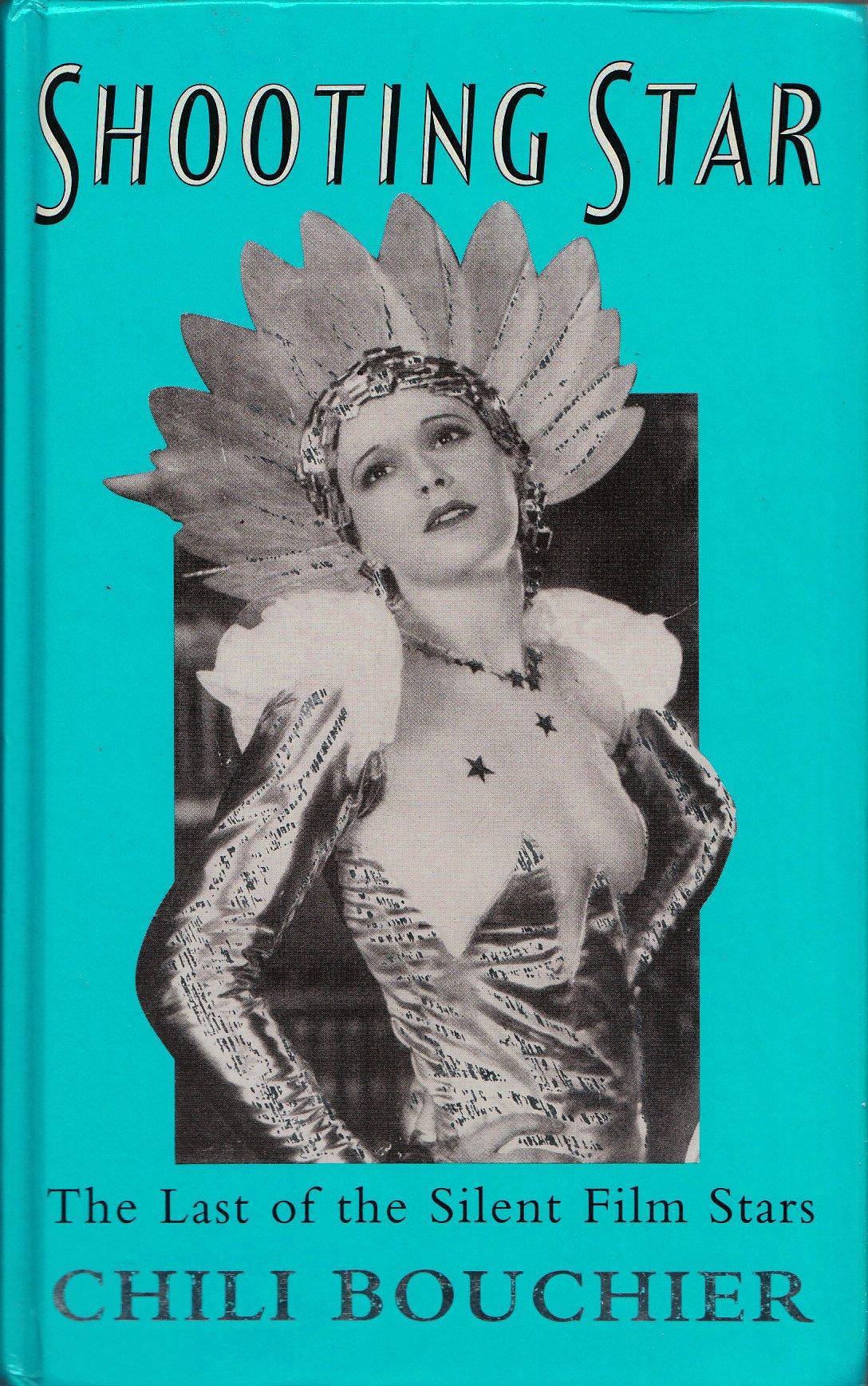 Sasha Pivovarova XXX fotos Eric Christmas (1916?000),Carrie Snodgress