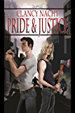 Pride and Justice