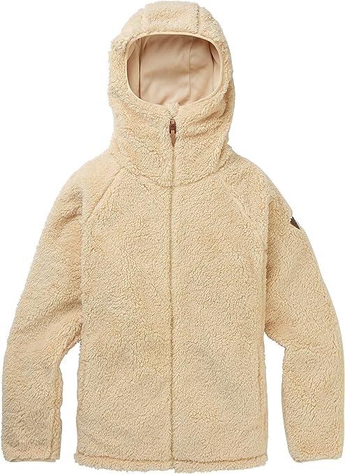HGJSHFAA Mens Full-Zip Hooded Stripe Fleece Sweatshirt