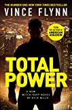 Total Power (Volume 19)