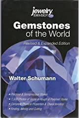 Gemstones of the World (American Collectibles Network) Capa dura