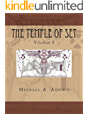The Temple of Set I