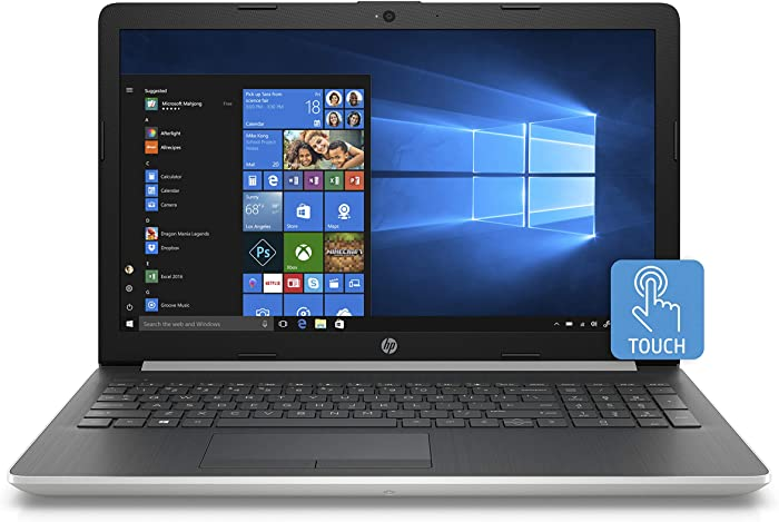 The Best Laptop Hp Touch Screen Backlit Keys