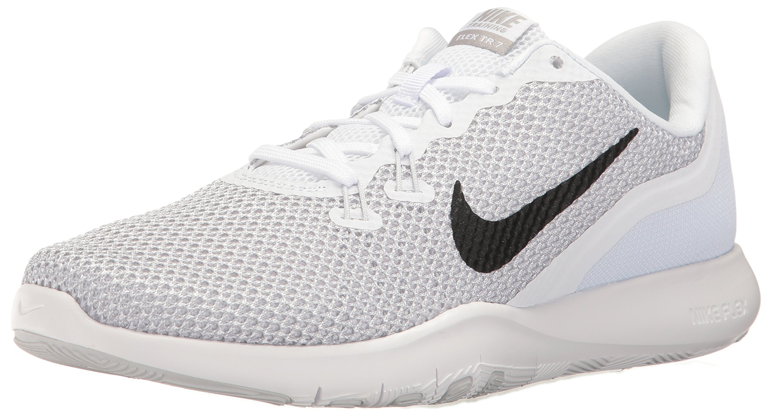 24c7bc38b782d Galleon - Nike Women s Flex Trainer 7 Cross