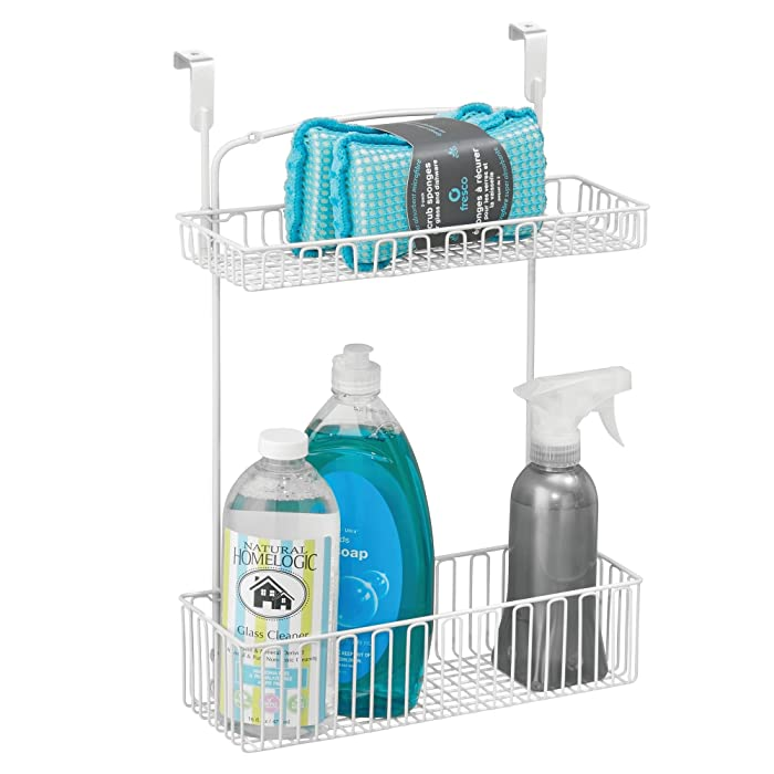 Top 10 Laundry Nook Doorhanging Laundry Hamper