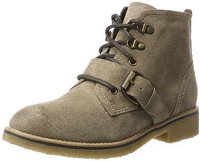 Tamaris 25700 Et Bottes Chaussures Sacs Femme qgwZq1