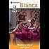 Riqueza y placer (Bianca 'Dinero y belleza')