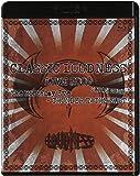 CLASSIC LOUDNESS LIVE 2009 [Blu-ray]