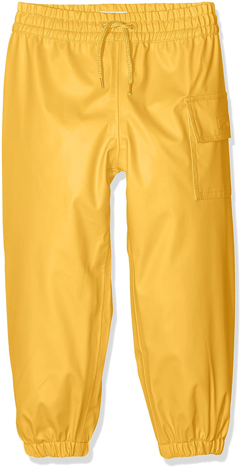 Hatley Boys' Childrens Splash Pant Hatley Children' s Apparel RCP