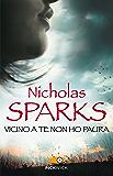 Vicino a te non ho paura (I Blu) (Italian Edition)