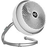 Vornado 723DC Energy Smart Air Circulator with Variable Speed Control