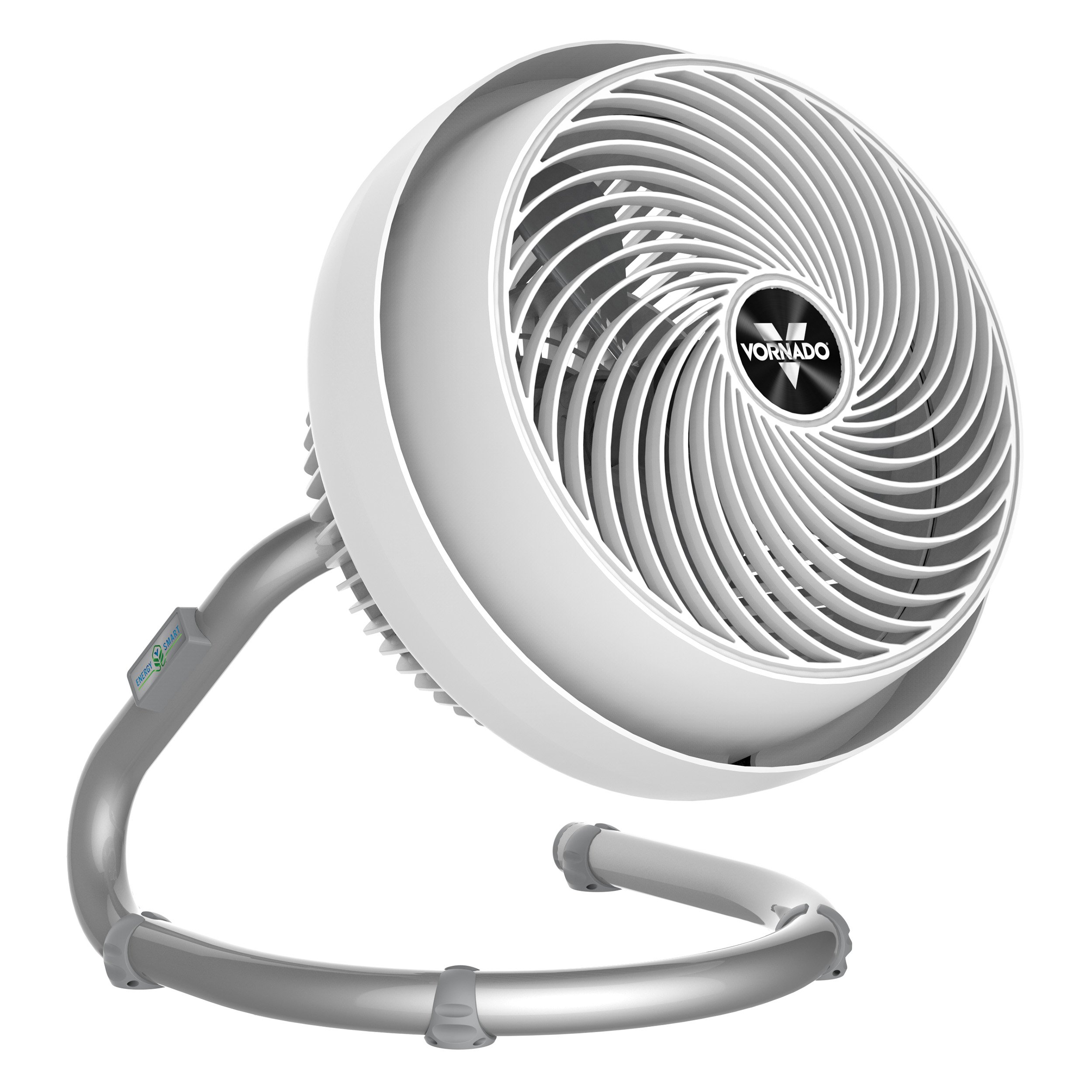 Best Rated In Floor Fans Amp Helpful Customer Reviews