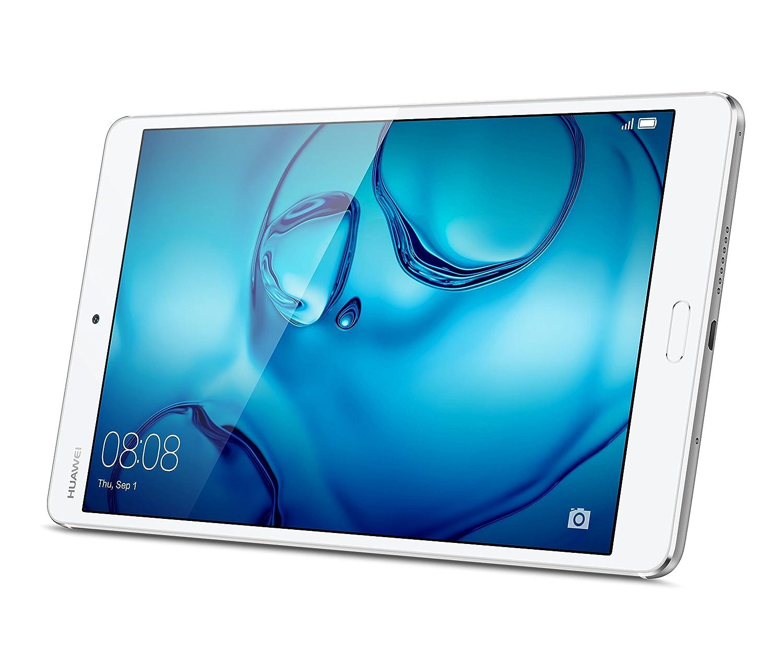 Huawei + Harman Kardon MediaPad M3 8 0 Octa Core 8 4