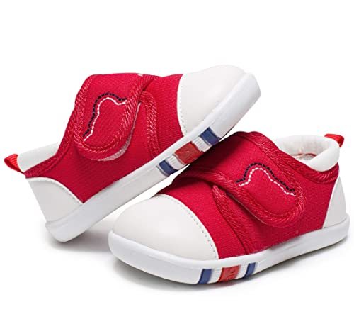 HLMBB Shoes for Baby Girls Boys Running