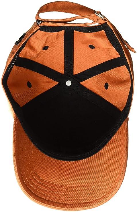 fd6be126903 Diesel Men s C-Jappi Hat