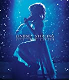 Lindsey Stirling - Live from London [Blu-ray]