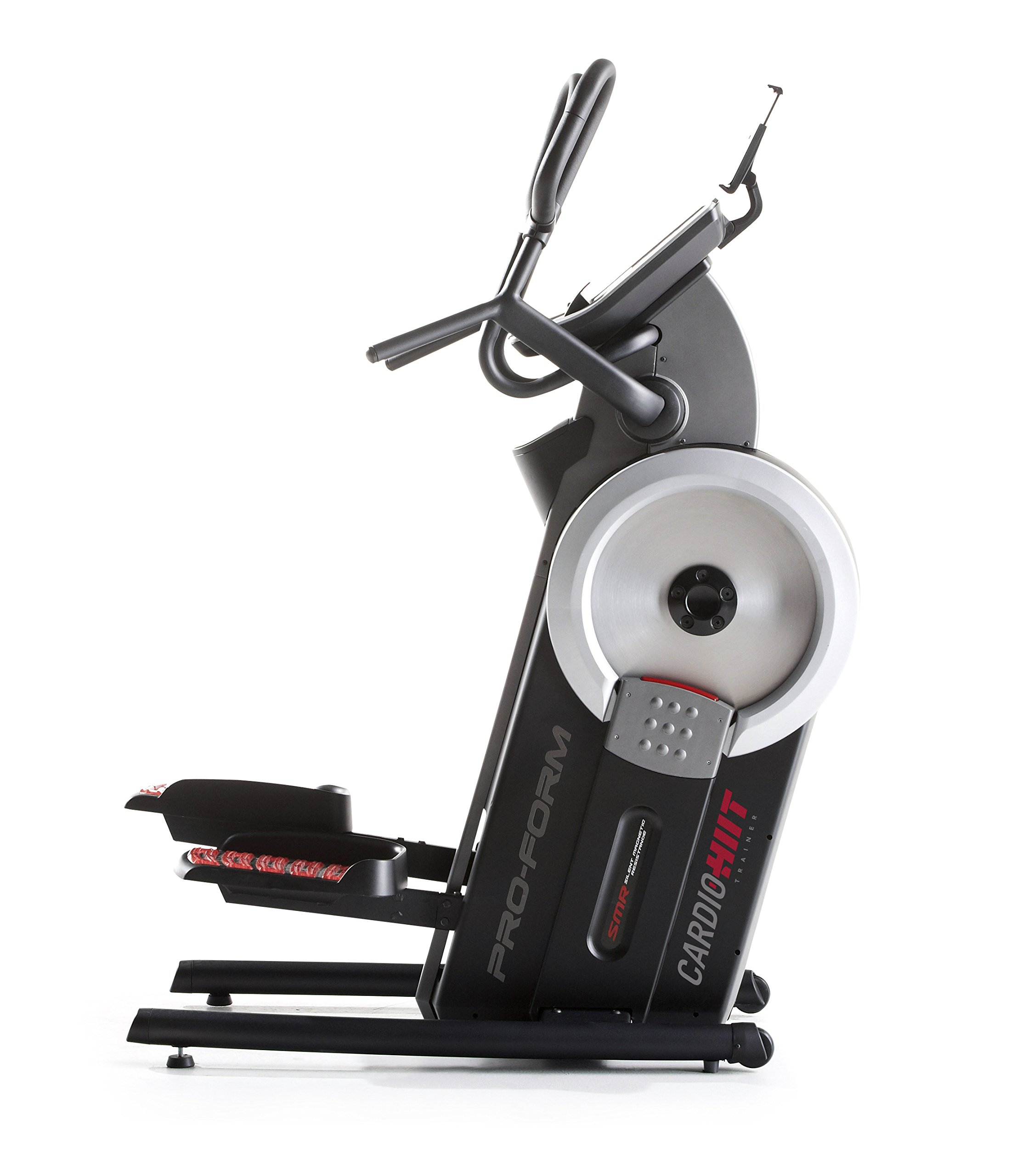 ProForm Cardio HIIT Elliptical Trainer by ProForm (Image #9)