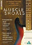 Muscle Shoals [DVD] [Import anglais]