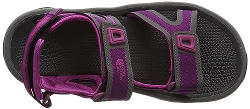 2e4f120df The North Face Hedgehog II, Women Sandals