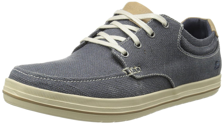Skechers Define- Soden - Zapatos Hombre