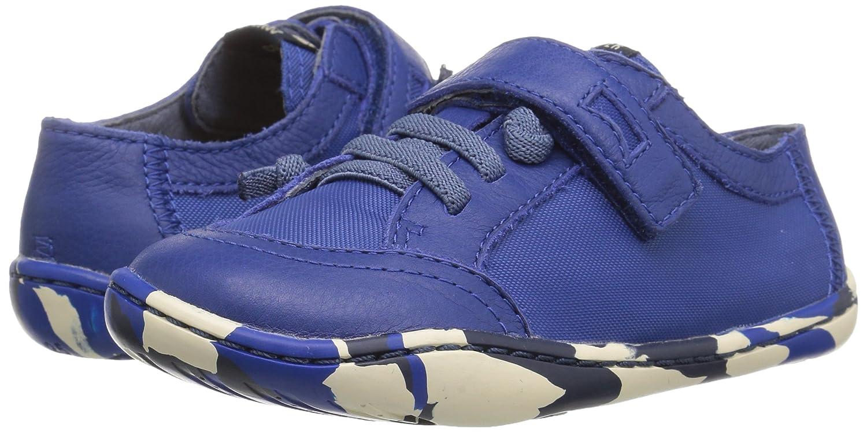 K Camper Peu K800103-001 Smart Casual Shoes Kids Peu Cami Kids K800103