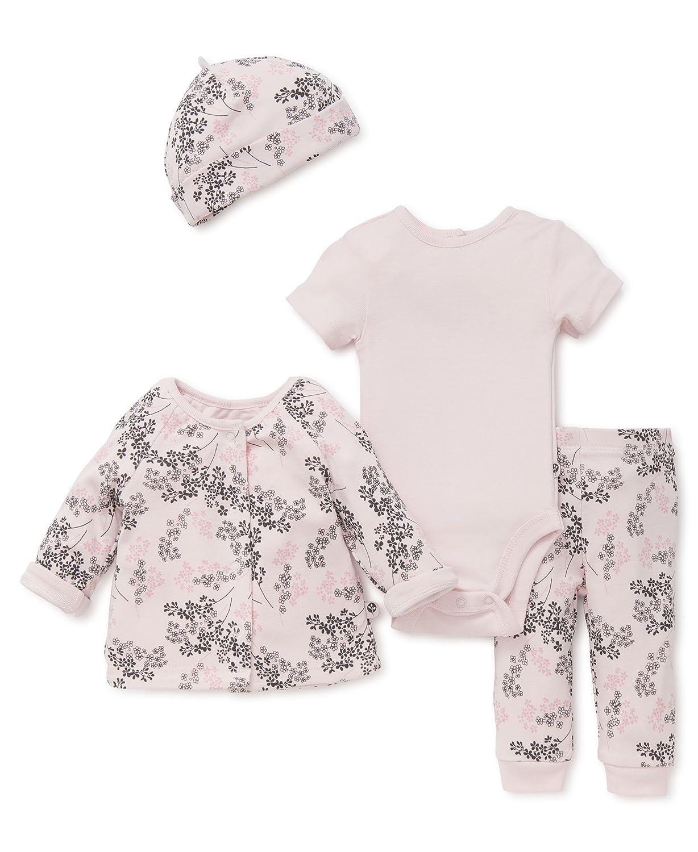 Amazon.com: Offspring – Bebé Prendas de vestir Baby Girls 4 ...