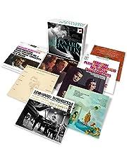 Leonard Bernstein: The Pianist