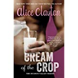 Cream of the Crop (2) (The Hudson Valley Series)